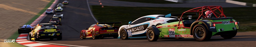Click image for larger version.  Name:3 PROJECT CARS 3 CATERHAM 620R at BRANDS HATCH copy.jpg Views:0 Size:71.7 KB ID:282714