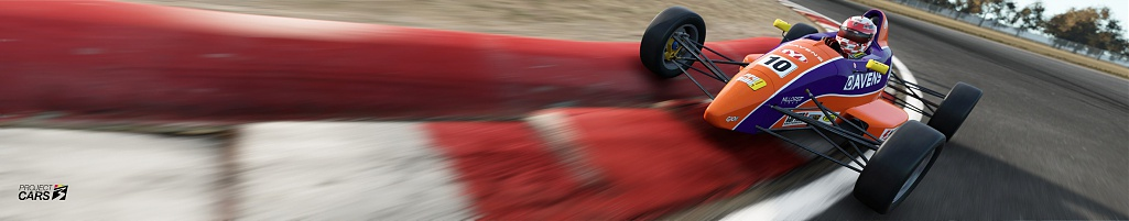 Click image for larger version.  Name:0 PROJECT CARS 3 FORMULA R at SNETTERTON 300 crop copy.jpg Views:0 Size:60.6 KB ID:282726