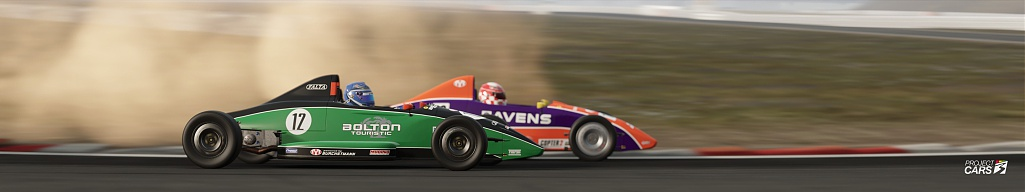 Click image for larger version.  Name:1 PROJECT CARS 3 FORMULA R at SNETTERTON 300 copy.jpg Views:0 Size:47.6 KB ID:282728