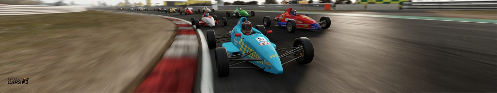 Click image for larger version.  Name:2 PROJECT CARS 3 FORMULA R at SNETTERTON 300 copy.jpg Views:0 Size:58.3 KB ID:282729