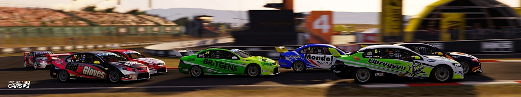 Click image for larger version.  Name:0 PROJECT CARS 3 V8 SUPERCAR at BATHURST copy.jpg Views:0 Size:80.4 KB ID:282732