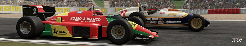 Click image for larger version.  Name:1 PROJECT CARS 3 LOTUS 98T at NURBURGRING copy.jpg Views:0 Size:79.5 KB ID:282741