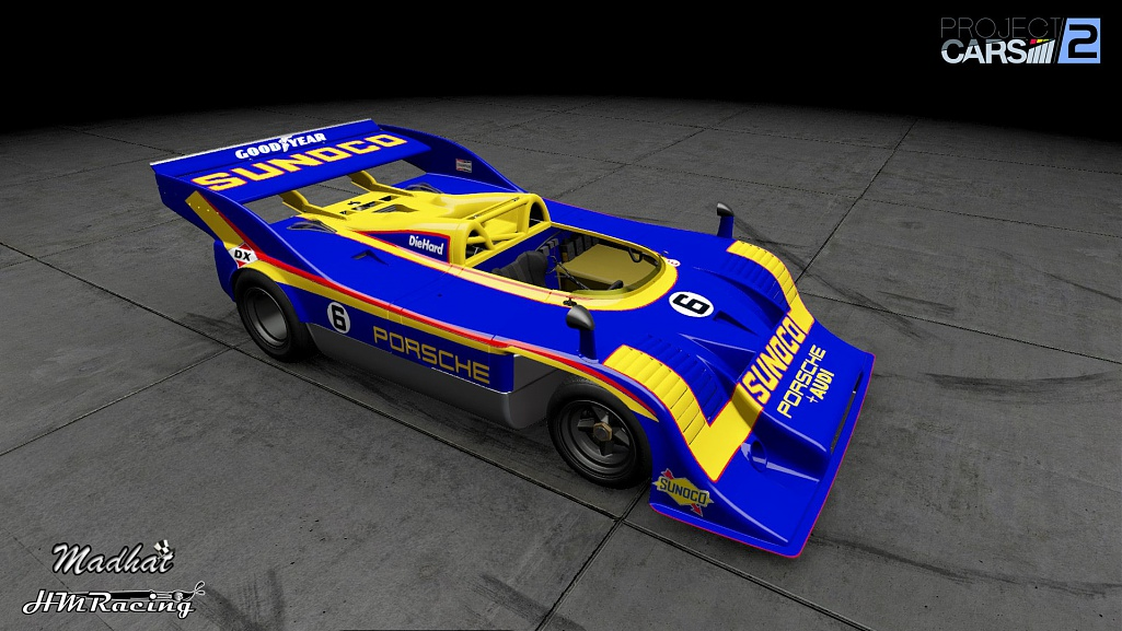 Click image for larger version.  Name:Sunoco Porsche 917-10 02.jpg Views:2 Size:189.3 KB ID:280573
