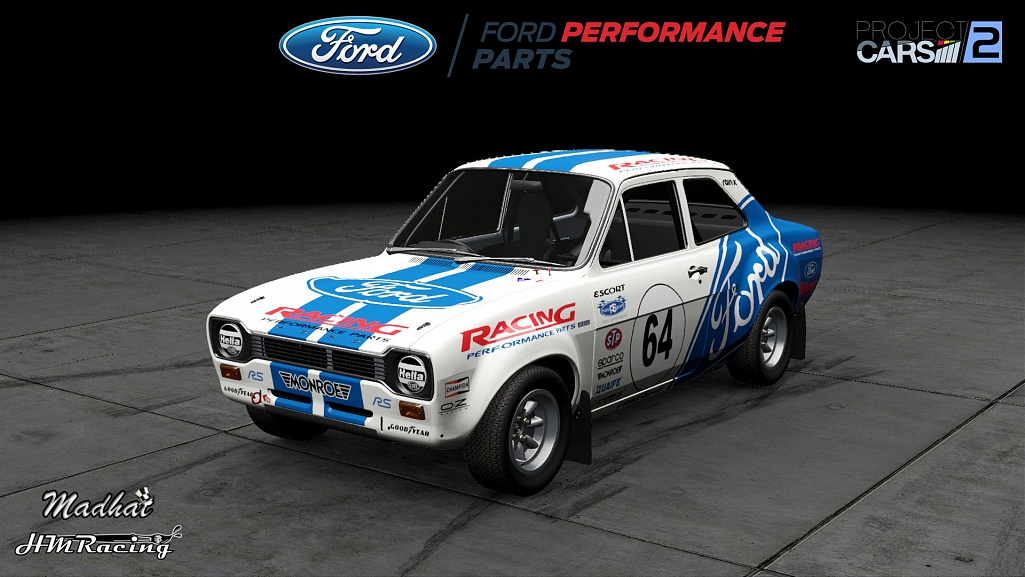 Click image for larger version.  Name:Ford Escort mk1 rx Racing Performance Parts 01.jpg Views:1 Size:169.5 KB ID:280709