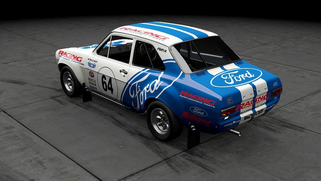 Click image for larger version.  Name:Ford Escort mk1 rx Racing Performance Parts 03.jpg Views:1 Size:184.3 KB ID:280711