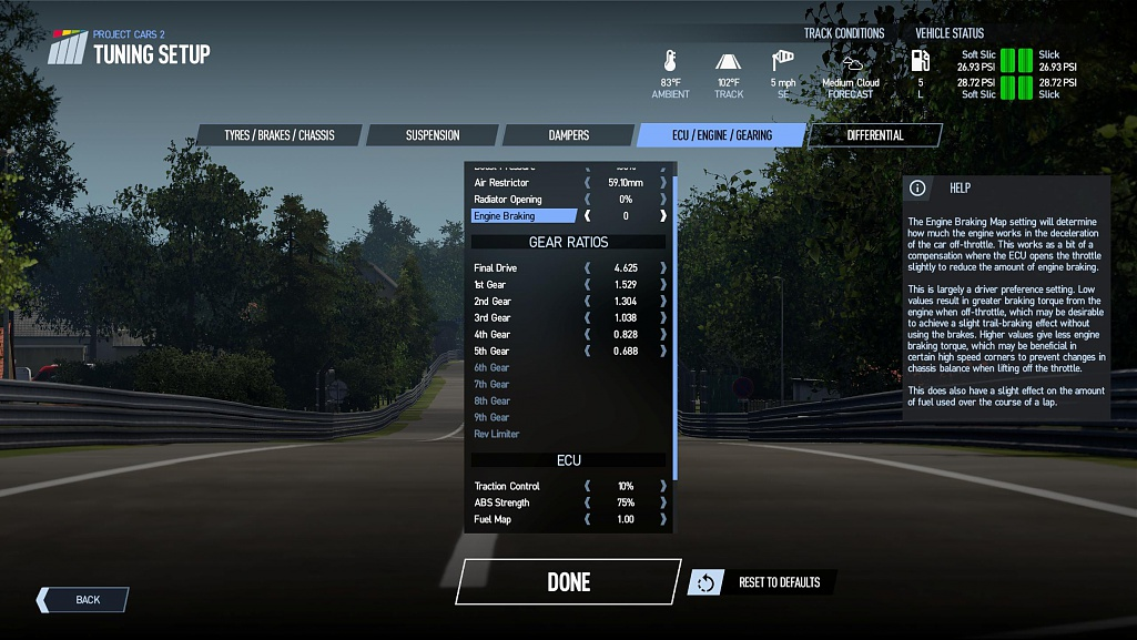 Click image for larger version.  Name:pCARS2 2020-08-03 16-36-51-48.jpg Views:0 Size:184.9 KB ID:280717