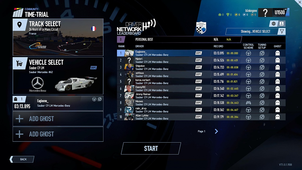Click image for larger version.  Name:pCARS2 2020-08-03 16-37-35-46.jpg Views:0 Size:171.8 KB ID:280719