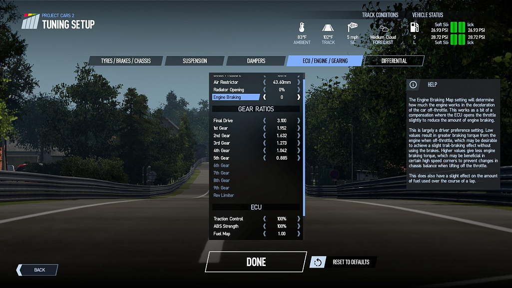 Click image for larger version.  Name:pCARS2 2020-08-03 16-38-20-06.jpg Views:0 Size:185.2 KB ID:280723