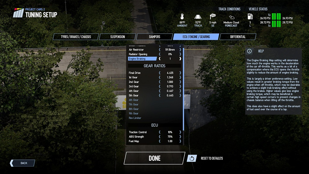 Click image for larger version.  Name:pCARS2 2020-08-03 16-46-57-21.jpg Views:0 Size:242.7 KB ID:280729