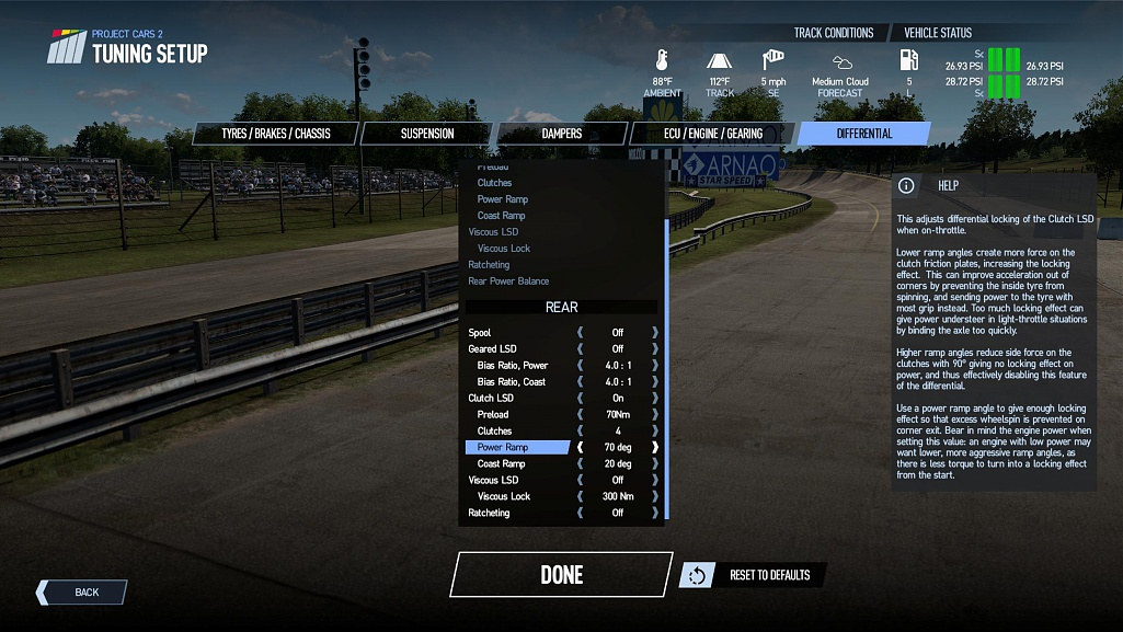Click image for larger version.  Name:pCARS2 2020-08-03 16-50-46-88.jpg Views:0 Size:199.0 KB ID:280736