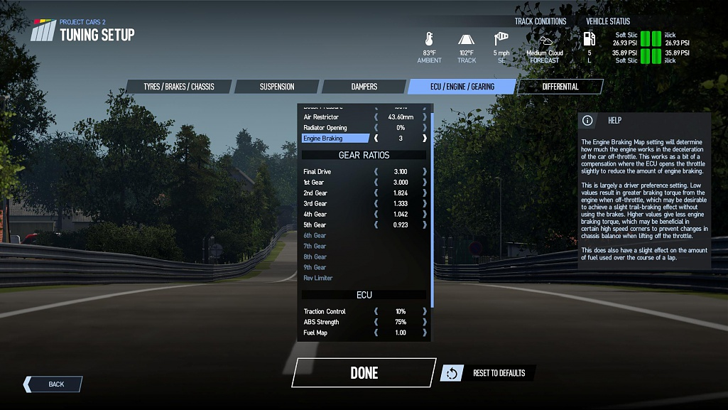 Click image for larger version.  Name:pCARS2 2020-08-03 17-43-26-23.jpg Views:0 Size:184.8 KB ID:280741