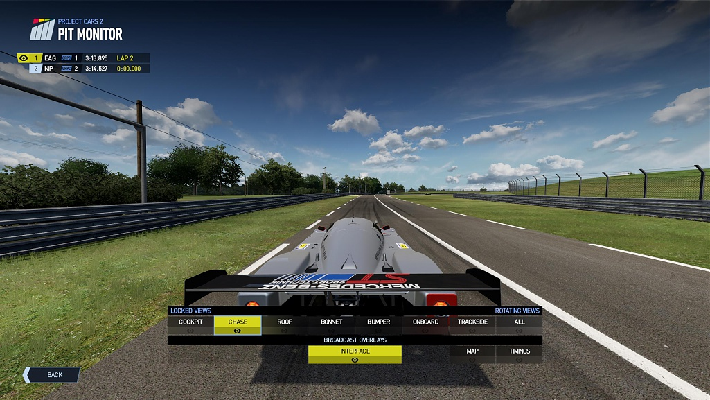 Click image for larger version.  Name:pCARS2 2020-08-03 18-17-30-06.jpg Views:0 Size:213.9 KB ID:280743