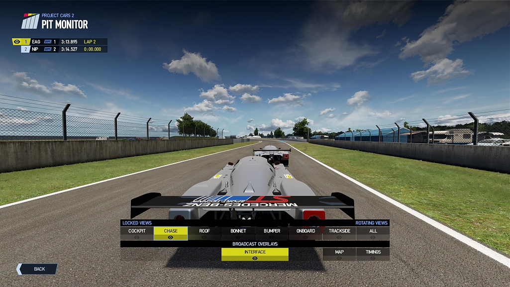 Click image for larger version.  Name:pCARS2 2020-08-03 18-17-47-70.jpg Views:0 Size:216.8 KB ID:280745