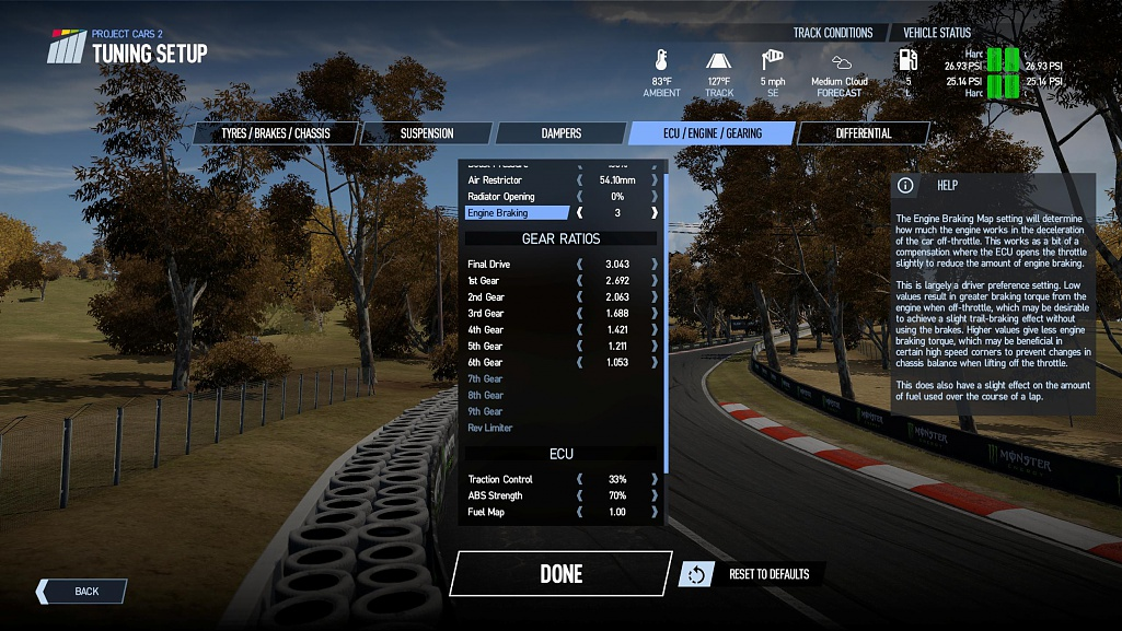 Click image for larger version.  Name:pCARS2 2021-04-03 13-54-49-83.jpg Views:1 Size:235.8 KB ID:284266