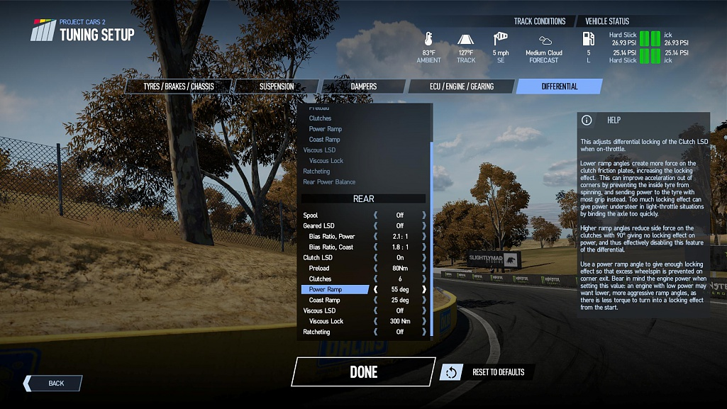 Click image for larger version.  Name:pCARS2 2021-04-03 13-54-56-72.jpg Views:1 Size:225.8 KB ID:284267