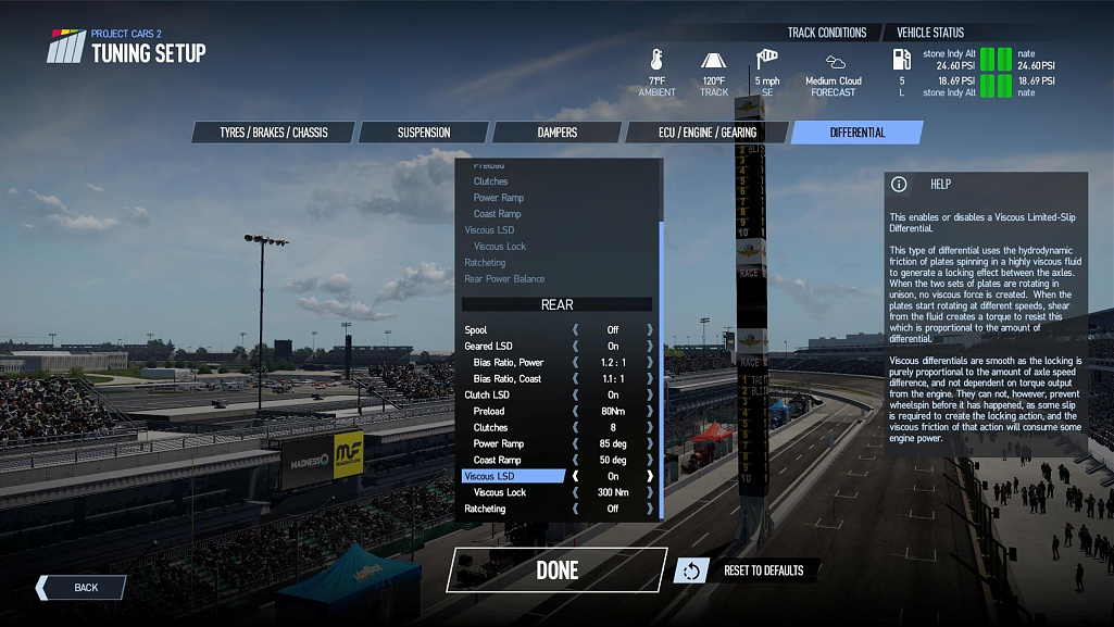 Click image for larger version.  Name:pCARS2 2021-04-07 15-08-37-62.jpg Views:0 Size:192.6 KB ID:284294
