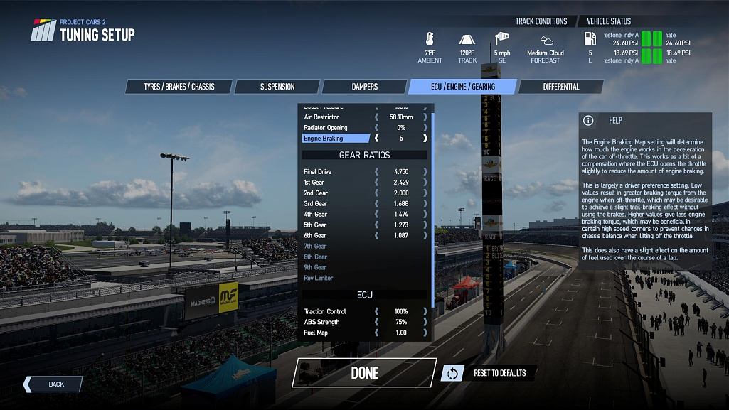 Click image for larger version.  Name:pCARS2 2021-04-07 15-14-53-47.jpg Views:0 Size:195.0 KB ID:284299