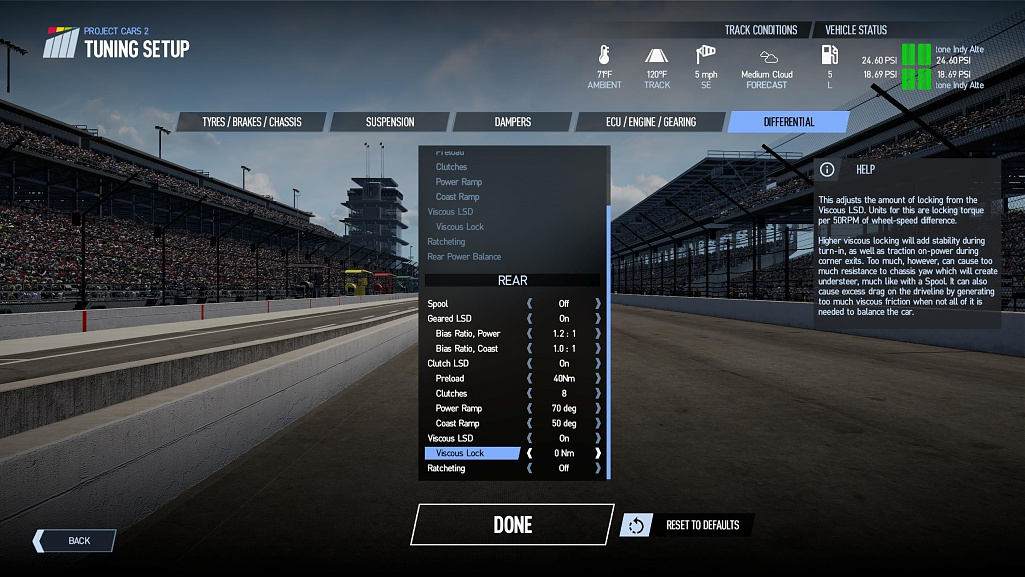 Click image for larger version.  Name:pCARS2 2021-04-07 15-15-05-61.jpg Views:0 Size:197.4 KB ID:284300