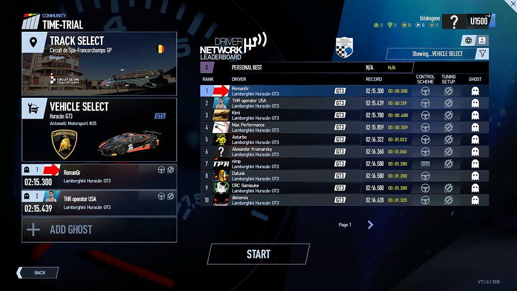 Click image for larger version.  Name:pCARS2 2021-04-27 19-26-56-77.jpg Views:0 Size:178.1 KB ID:284355