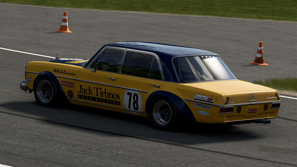 Click image for larger version.  Name:pCARS2 2019-05-16 16-31-22-41.jpg Views:1 Size:218.0 KB ID:268217