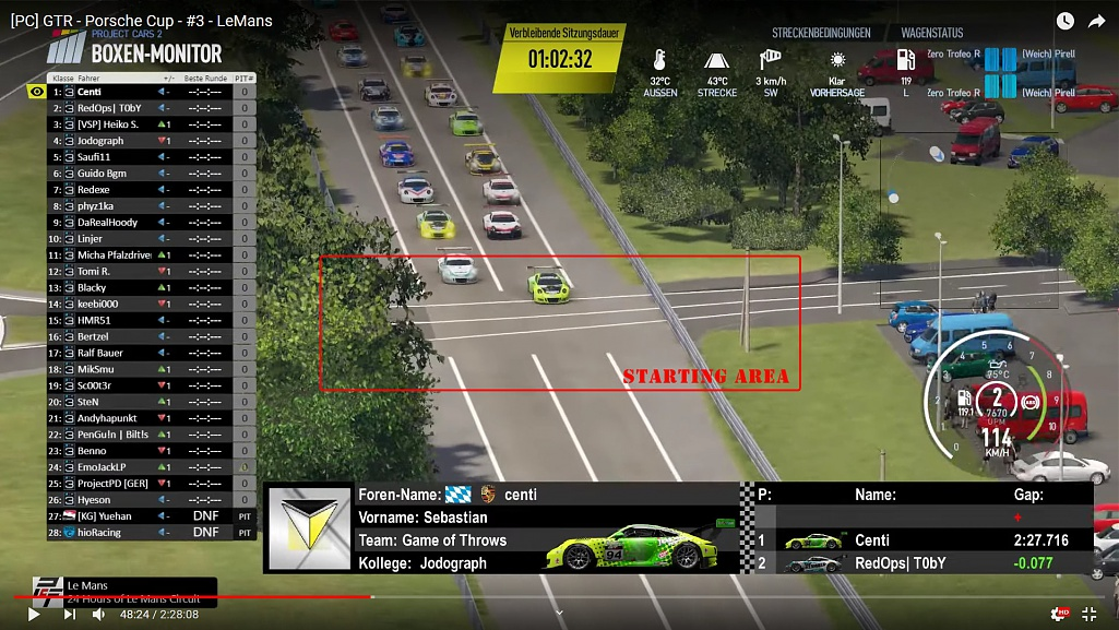 Click image for larger version.  Name:lemans.jpg Views:2 Size:248.1 KB ID:269958