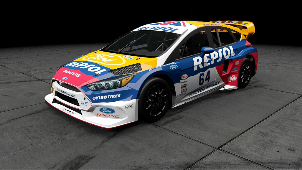 Click image for larger version.  Name:Repsol Ford Focus RX 01.jpg Views:1 Size:180.0 KB ID:279828