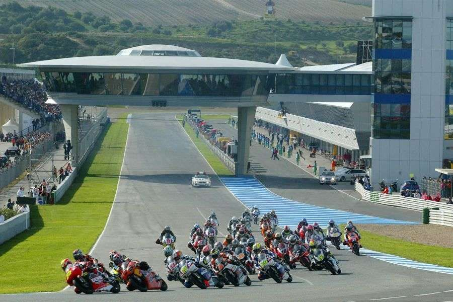 Click image for larger version.  Name:JerezCircuit_5.jpg Views:151 Size:96.0 KB ID:280965