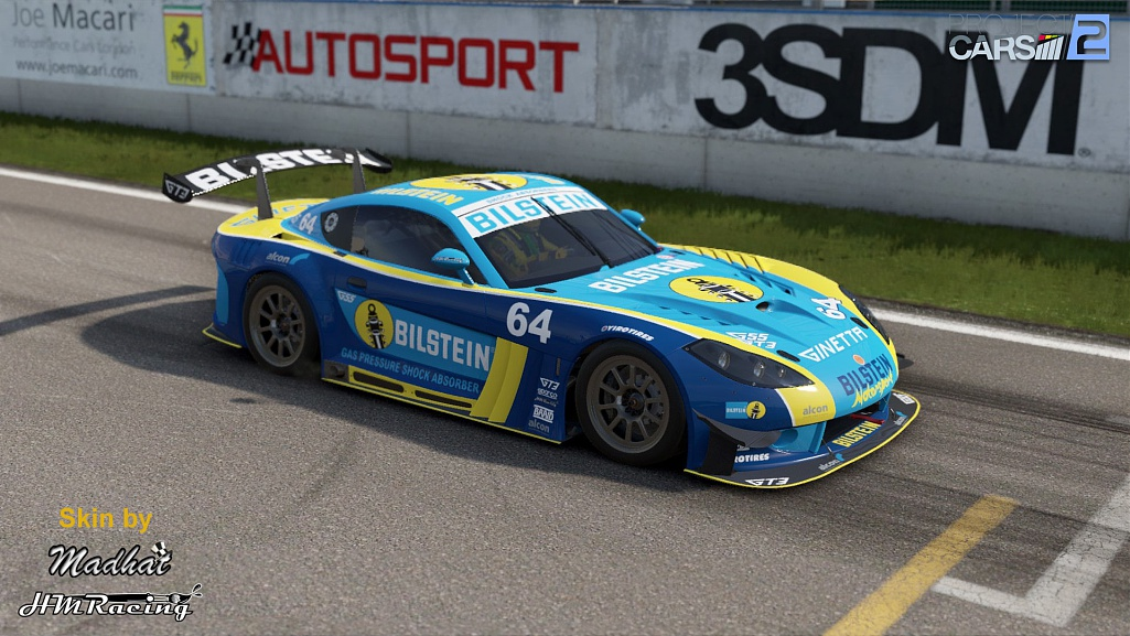 Click image for larger version.  Name:Bilstein Ginetta G55 GT3 05.jpg Views:1 Size:225.0 KB ID:281750