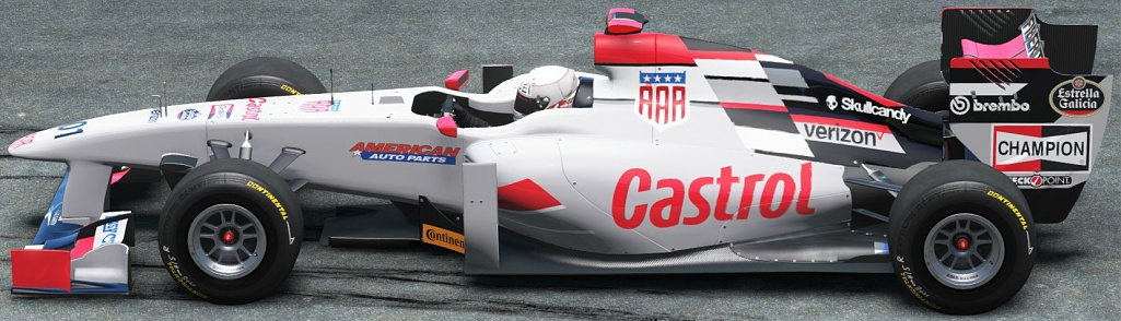 Click image for larger version.  Name:ALL AMERICAN RACERS.jpg Views:1 Size:126.6 KB ID:284009