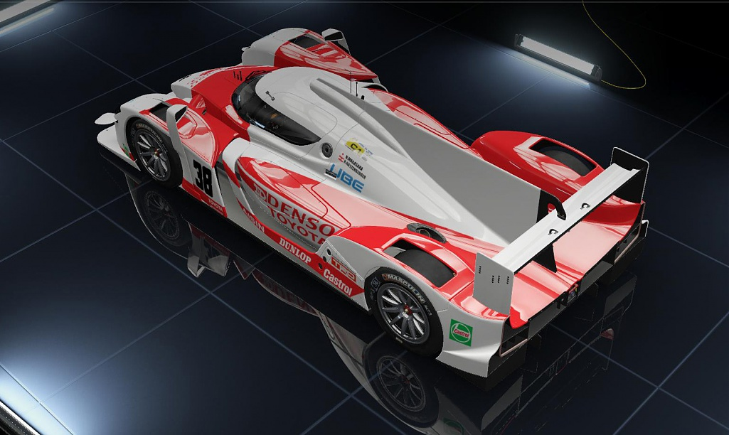Click image for larger version.  Name:pCARS64 2016-04-04 19-12-44-32.jpg Views:2 Size:164.5 KB ID:230940