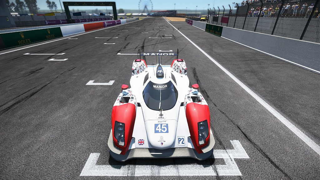 Click image for larger version.  Name:pCARS64 2016-05-10 17-35-28-161.jpg Views:0 Size:248.9 KB ID:232922
