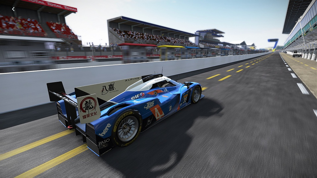 Click image for larger version.  Name:pCARS64 2016-05-19 17-36-17.jpg Views:5 Size:124.6 KB ID:233311