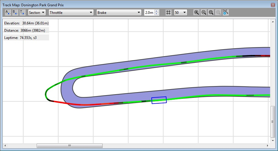 Click image for larger version.  Name:track_map_display_modes.jpg Views:2288 Size:83.7 KB ID:203209