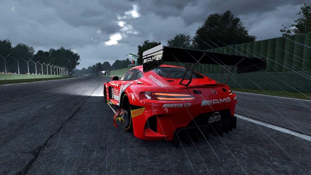 Click image for larger version.  Name:pCARS64 2016-07-26 22-48-51.jpg Views:2 Size:141.3 KB ID:235171