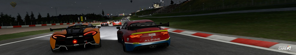 Click image for larger version.  Name:1 PROJECT CARS 3 GT4 at NURBURGRING copy.jpg Views:0 Size:56.1 KB ID:282754