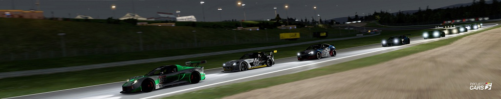 Click image for larger version.  Name:2 PROJECT CARS 3 GT4 at NURBURGRING crop copy.jpg Views:0 Size:60.0 KB ID:282755