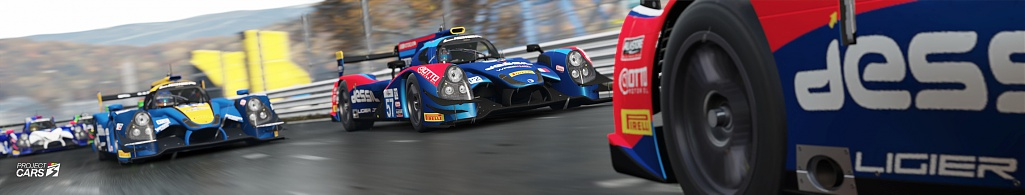 Click image for larger version.  Name:5 PROJECT CARS 3 LIGIER JS P2 at SAKITTO GP crop copy.jpg Views:0 Size:69.9 KB ID:282775