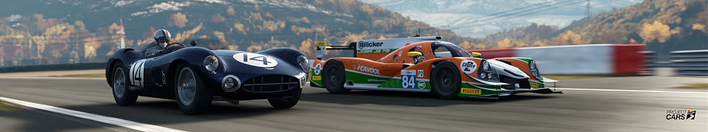 Click image for larger version.  Name:7 PROJECT CARS 3 LIGIER Multiclass at SAKITTO GP copy.jpg Views:2 Size:70.7 KB ID:282784