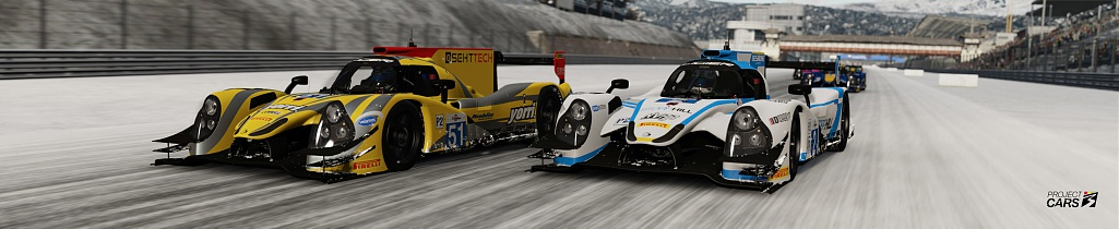 Click image for larger version.  Name:3 PROJECT CARS 3 LIGIER JS P2 at SAKITTO GP Snow crop copy.jpg Views:0 Size:87.4 KB ID:282790