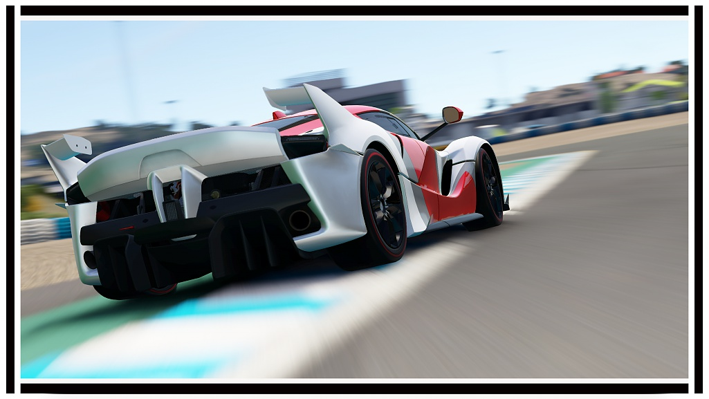 Click image for larger version.  Name:Project CARS 3_20201026002742.jpg Views:0 Size:84.8 KB ID:282792