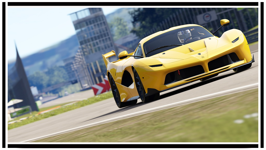 Click image for larger version.  Name:Project CARS 3_20201026003412.jpg Views:1 Size:110.0 KB ID:282793