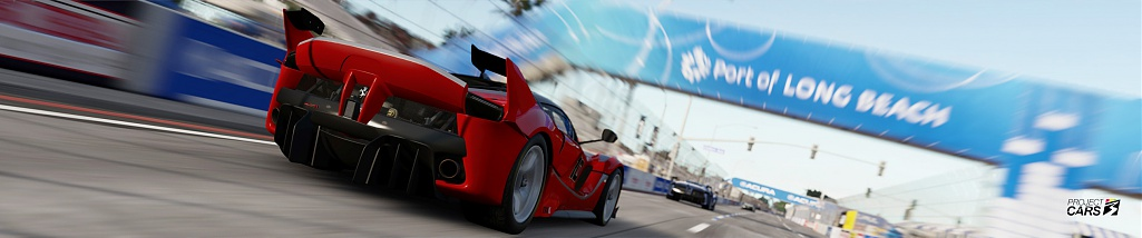 Click image for larger version.  Name:3 PROJECT CARS 3 FERRARI FXX K at LONG BEACH crop copy.jpg Views:0 Size:70.5 KB ID:282827