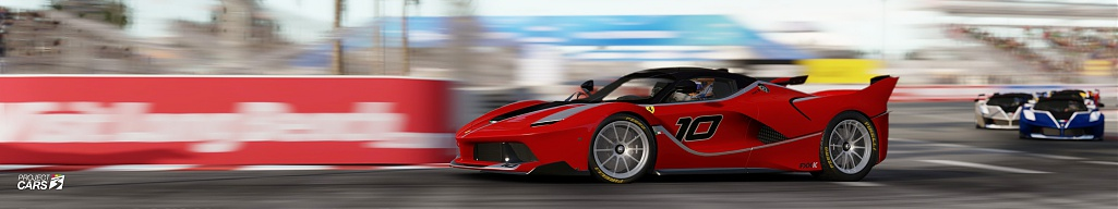 Click image for larger version.  Name:4 PROJECT CARS 3 FERRARI FXX K at LONG BEACH copy.jpg Views:0 Size:63.0 KB ID:282828
