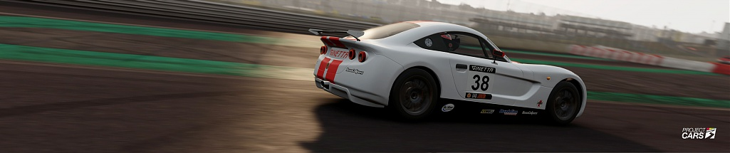 Click image for larger version.  Name:1 PROJECT CARS 3 GINETTA G40 at INTERLAGOS crop copy.jpg Views:0 Size:55.3 KB ID:283220