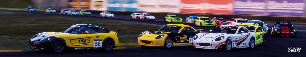 Click image for larger version.  Name:4 PROJECT CARS 3 GINETTA G40 at INTERLAGOS copy.jpg Views:0 Size:78.9 KB ID:283223