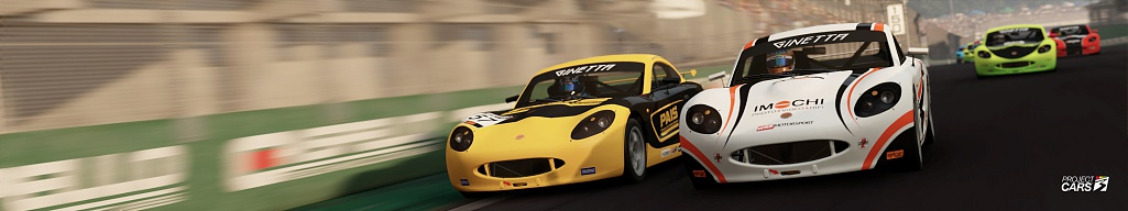 Click image for larger version.  Name:6 PROJECT CARS 3 GINETTA G40 at INTERLAGOS copy.jpg Views:0 Size:63.9 KB ID:283225