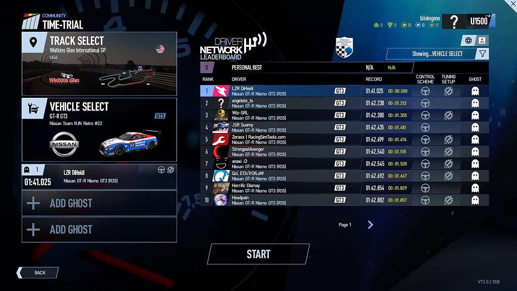 Click image for larger version.  Name:pCARS2 2019-08-09 20-27-38-04.jpg Views:0 Size:173.8 KB ID:272061