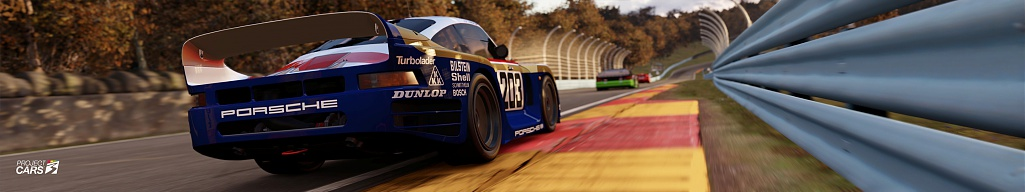 Click image for larger version.  Name:00 PROJECT CARS 3 WATKINS GLEN copy.jpg Views:0 Size:70.1 KB ID:282380