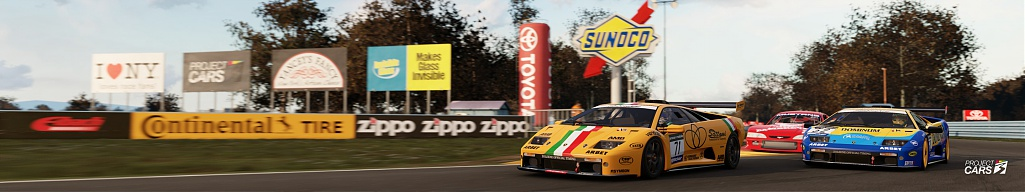 Click image for larger version.  Name:0 PROJECT CARS 3 WATKINS GLEN copy.jpg Views:0 Size:84.7 KB ID:282381