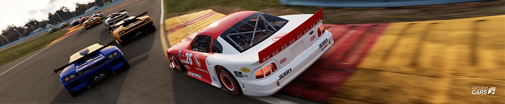Click image for larger version.  Name:1 PROJECT CARS 3 WATKINS GLEN crop copy.jpg Views:0 Size:82.3 KB ID:282382
